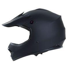 IV2 Youth / Kid Size High Performance Motocross, ATV, Dirt Bike Helmet [DOT] (XL) - http://www.caraccessoriesonlinemarket.com/iv2-youth-kid-size-high-performance-motocross-atv-dirt-bike-helmet-dot-xl/  #Bike, #Dirt, #Helmet, #High, #Motocross, #Performance, #Size, #Youth #Helmets, #Motorcycle