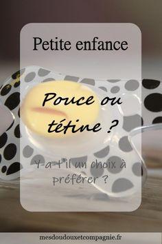 21bf48f5bef 76 meilleures images du tableau Mes Doudoux et Compagnie - Blog en ...