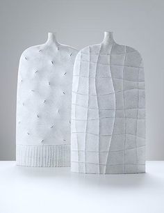 Toru Kaneko #ceramics #pottery