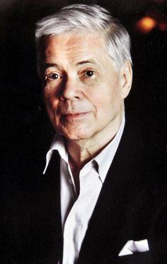 Dietrich Fischer Dieskau (1925-2012), baritone