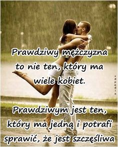 Polish Language, Motto, Man Humor, Good Mood, Sad Quotes, Wise Words, I Love You, Facts, Thoughts