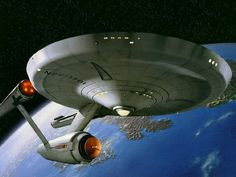 Google Image Result for http://motorcitytimes.com/mct/wp-content/uploads/2011/04/star_trek_11.jpg
