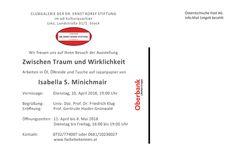 aktuelles - www.farbebekennen.at Exhibitions, Poster, Design, Linz, Posters, Design Comics, Billboard