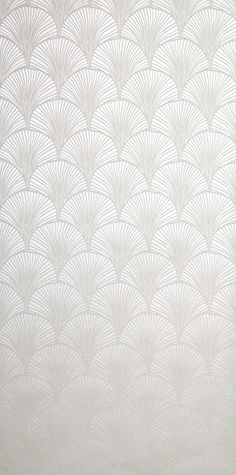scales // wallpaper nippon #white