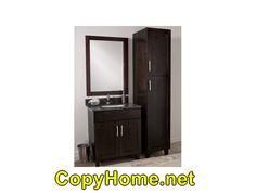 Bathroom Cabinets Orlando amazing bathroom cabinets za | bathroom | pinterest | best
