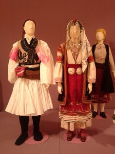 Benaki Museum, Ancient Greece, Mythology, Brides, Victorian, Dresses, Fashion, Vestidos, Moda