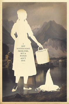 Wizard of Oz - Silhouette Masterpiece Theater - Updates Wednesdays - Silhouette Masterpiece Theater - Updates Wednesdays Wizard Of Oz Quotes, Broadway, Masterpiece Theater, Dorothy Gale, Land Of Oz, Yellow Brick Road, Wicked Witch, Emerald City, Over The Rainbow
