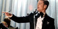 it Dandy Style: a evolução de Justin Timberlake #menstyle