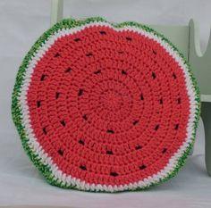 Dinnyés - Simply melon