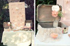 Rexburg wedding photography, Rexburg, Creative wedding pictures, vintage wedding reception