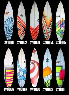 Visit the post for more. Surfboard Painting, Surfboard Art, Skateboard Art, Snowboard Design, Surf Spray, Custom Surfboards, Surf Design, Painted Boards, Design Research