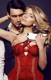 Picture of fashion studio photo of beautiful sensual couple in elegant clothes stock photo, images and stock photography. Kiss And Romance, Caucasian People, Very Lovely, Beautiful, Fashion Details, Fashion Design, Stock Foto, Elegant Outfit, Fashion Studio