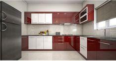Kitchen Design, Design Of Kitchen