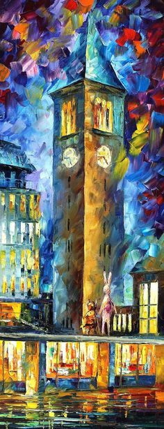 /AfremovArtStudio