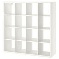 25 Best Ikea Kallax shelf inserts images in 2016   Bedrooms, Desk