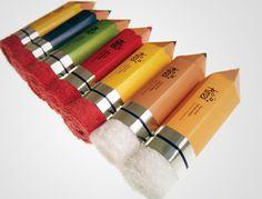 kirei towels