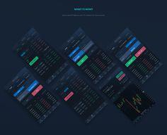 61 Best Ui Exchange images in 2019   Ui design
