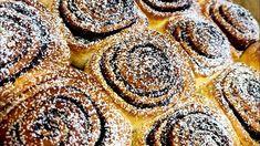 Animal Print Rug, Breakfast, Sweet, Youtube, Food, Kuchen, Morning Coffee, Candy, Essen