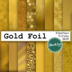 #goldbackground, #goldtextures, #goldpattern, #GoldGlitter, #goldglittertexture, #goldglitterbackground, #goldTextures, #goldclipart, #GoldDigitalPaper, #GoldBackgrounds, #GoldGlitterBackgrounds, #GoldFoil, #goldfoiltexture, #ShinyMetallicGold, #GoldClipart, #InstantDownload