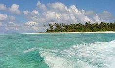 Частные острова, которые можно приобрести прямо сейчас