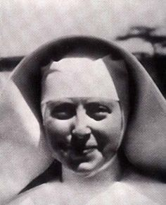Beata Enriqueta Alfieri
