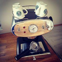 Coffee maker Espresso Machine, Coffee Maker, Kitchen Appliances, Products, Espresso Coffee Machine, Coffee Maker Machine, Diy Kitchen Appliances, Coffee Percolator, Home Appliances
