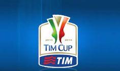 The Coppa Italia in www.futbolyou.com