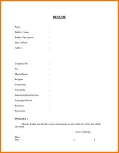 How Do I Do A Resume What Do You Meancover Letter In Resume  28  Artsy Resume .