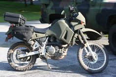 """Before I get to the """"good stuff"""", I'll start with some boring words. I know most of you will scroll down to the pics anyway, so there won't be too. Street Legal Dirt Bike, Street Bikes, Moto Bike, Motorcycle Bike, Grand Theft Auto Series, Klr 650, Honda Bikes, Dual Sport, Dirtbikes"""