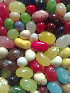 77 Best Jelly Beans Images Jelly Beans Gummi Bears Jelly