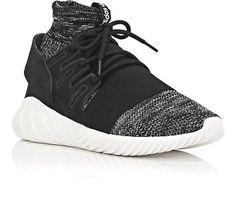 brand new e729c 33a6a BRAND NEW ADIDAS ORIGINALS MENS TUBULAR DOOM PK PRIMEKNIT SHOES SNEAKERS  BB2392  adidas  AthleticSneakers