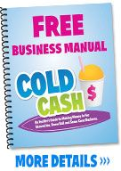Complete our short online form and we will send you a link to our free shaved ice business manual. Sno Cone Syrup, Sno Cones, Snow Ice Cream, Snow And Ice, Concession Stand Food, Concession Trailer, Snow Cone Stand, Starting A Food Truck, Hawaiian Shaved Ice