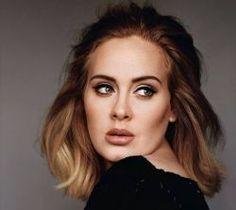 Adele diz que seu medo de palco só piora #Adele, #Mundo, #Novo http://popzone.tv/2015/11/adele-diz-que-seu-medo-de-palco-so-piora.html