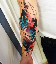 Choices Tattoo by Dynoz Art Attack Small Arm Tattoos, Forearm Tattoos, Finger Tattoos, Arm Band Tattoo, Body Art Tattoos, Sleeve Tattoos, Tattoos For Guys, Tattoos For Women, Tatuaje Trash Polka