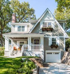 Breaking Down the Cost of Buying Your First Home - Buying your first home might seem like a steep mountain to climb, but it's more conquerable than most think. Like any explorer preparing to attempt K2, all you need are the right tools: knowledge, preparation, and communication.