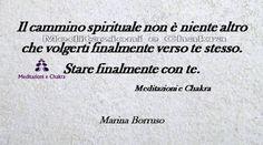 https://www.ilgiardinodeilibri.it/libri/__indicazioni-per-un-cammino-spirituale.php?pn=4319