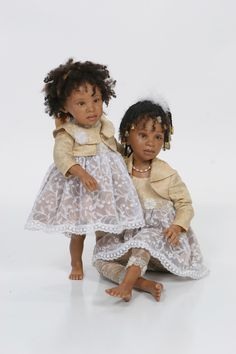 dolls by Sarah Niemela    | Dollery, Inc. - All images are property of Dollery, Inc. and ...