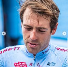 Alex Dowsett Alex Dowsett, Blood Sweat And Tears, Pro Cycling, Sports, Hs Sports, Sport