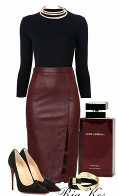 Mode & Kunst - Outfits✨ - Mode & Kunst Fashion that I like and that I wear … Classy Outfits, Chic Outfits, Fashion Outfits, Womens Fashion, Summer Outfits, Woman Outfits, Fashion Clothes, Blazer Outfits, Pretty Outfits