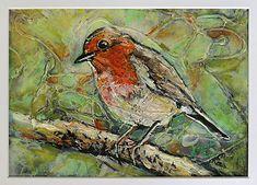 pucik / Červienka II. Painting, Art, Art Background, Painting Art, Kunst, Paintings, Performing Arts, Painted Canvas, Drawings