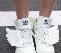 adidas, beautiful, color, colorful (Full Size)
