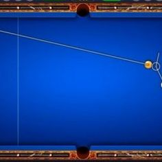 8 Ball Pool Hack Chips and Cash Cheats Live App, Pool Hacks, Pool Cues, Cheating, Chips, Game, Potato Chip, Gaming, Toy