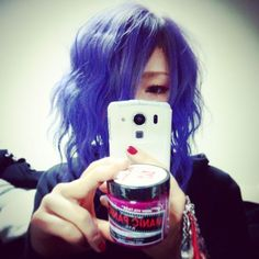 tomo @tomo_2424 いつもお世話にな...Instagram photo | Websta (Webstagram)