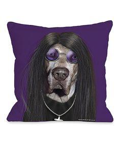 Dog / ozzy