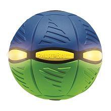 Phalt Ball Com Luz