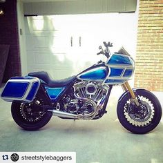 Best classic cars and more! Motorcycle Images, Motorcycle Style, Harley Davidson Dyna, Harley Davidson Motorcycles, Bmw K100, Cafe Bike, Best Classic Cars, Cool Motorcycles, Club Style