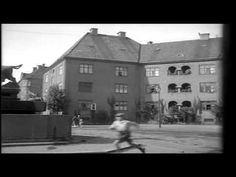 фильм на норвежском | Записи с меткой фильм на норвежском | Дневник norsk-langrenn : LiveInternet - Российский Сервис Онлайн-Дневников Street View