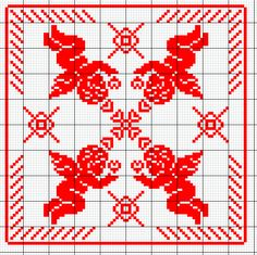Cupid, Pattern, Christmas, Free, Baby, Faeries, Punto De Cruz, Dots, Cross Stitch