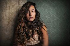 photo by ana cissa pinto for acpcreativelab http://acpcreativelab.com/damsels/