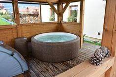 Tub, Outdoor Decor, Bath Tub, Bathtubs, Bathtub